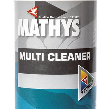 Multi Cleaner (1L)