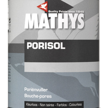 Porisol