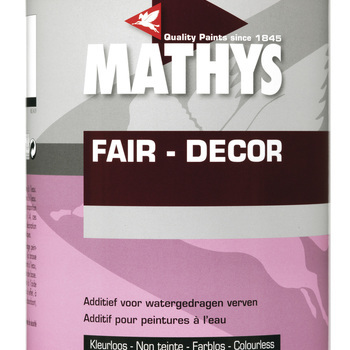 Fair-Decor