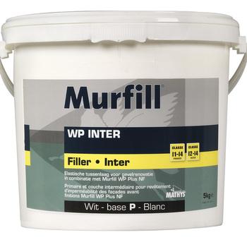 Murfill WP Inter