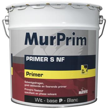 MurPrim S NF kleur