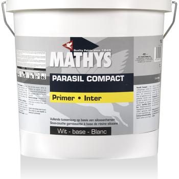 Parasil Compact