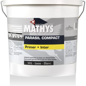 Parasil Compact kleur