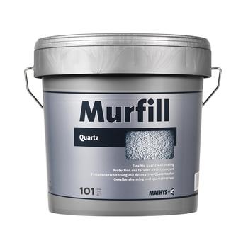 Murfill Quartz