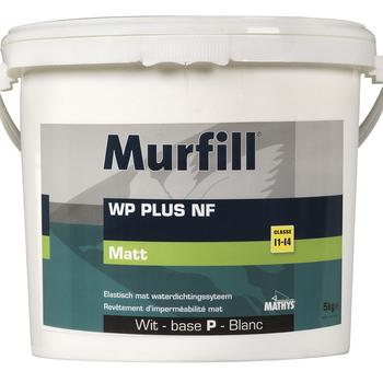 Murfill WP Plus NF kleur