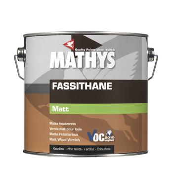Fassithane Matt