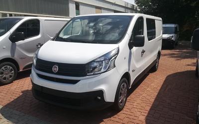 De Verfbeurs - Luxe Minibus Huren